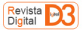 logo Revista Digital 3