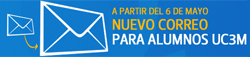 Logo Nuevo Correo