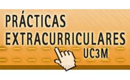 Banner Prácticas extracurriculares