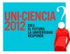 Uni-Ciencia 2012