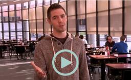 Video Estudios Bilingües en la UC3M