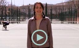 Video Vida Universitaria en la UC3M